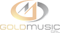 Gold Music Srl