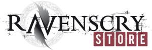 Ravenscry Store
